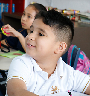 admisiones-colegio-williams-cuernavaca-imagen-visita-2-lp