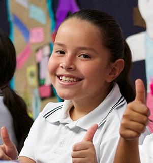 admisiones-colegio-williams-cuernavaca-imagen-visita-4-lp