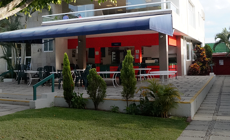admisiones-colegio-williams-cuernavaca-instalaciones-lp
