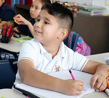 descargar-becas-colegio-williams-cuernavaca-imagen-educacion-inclusiva