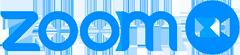 open-house-2021-preescolar-logo-zoom
