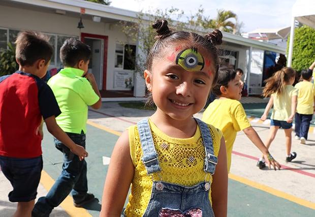 Open-House-2021-para-preescolar-imagen-dudas-2